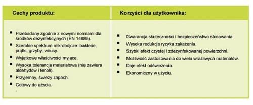 http://sklep091252.shoparena.pl/environment/cache/images/500_500_productGfx_387/55ca47b74483b4ded6cd9930013a.jpg
